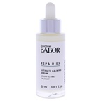 Babor Repair Cellular Ultimate Calming Serum
