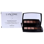 Lancome Hypnose 5-Color Eyeshadow Palette - 01 French Nude
