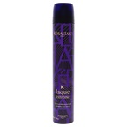 Kerastase Laque Extreme High Hold Hair Spray