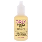 Orly Orly Cuticle Oil Plus