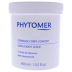 Phytomer Gentle Body Scrub