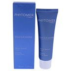 Phytomer Douceur Marine Soothing Cocoon Mask Masque