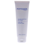 Phytomer Pure Pore Heating Mask