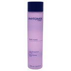 Phytomer Rosee Visage Toning Cleansing Lotion Cleanser