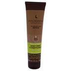 Macadamia Essential Repair Daily Deep Conditioner