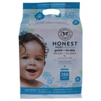 Honest Baby Wipes - Classic