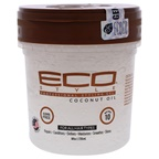 Ecoco Eco Style Gel - Coconut Oil