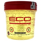 Ecoco Eco Style Gel - Argan Oil