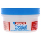 Ecoco Eco Cocktail Super Fruit Complex Cream