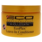 Ecoco Eco Style EcoPlex Leave-In Conditioner