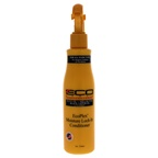 Ecoco Eco Style EcoPlex Moisture Lock-In Conditioner