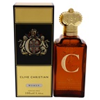 Clive Christian Private Collection C Green Floral EDP Spray