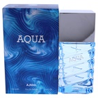 Ajmal Aqua EDP Spray
