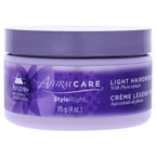 Avlon Affirm StyleRight Light Hairdress Creme Cream