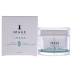 Image I Mask Purifying Probiotic Mask