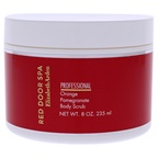 Elizabeth Arden Red Door Spa Body Scrub - Orange Pomegranate