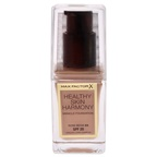 Max Factor Healthy Skin Harmony Miracle Foundation SPF 20 - 65 Rose Beige