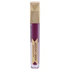 Max Factor Color Elixir Honey Lacquer - 35 Blooming Berry Lipstick