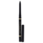 Max Factor Kohl Kajal Liner Automatic Pencil - 001 Black Eyeliner