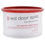 Elizabeth Arden Red Door Spa Red Currant Soft Wax - Berry
