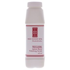 Elizabeth Arden Red Door Spa Polishing Scrub - Lemon Burst
