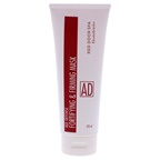Elizabeth Arden Red Door Spa Age Defense Fortifying and Firming Mask