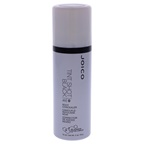 Joico Tint Shot Root Concealer - Black Hair Color