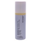 Joico Tint Shot Root Concealer - Blonde Hair Color