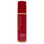Elizabeth Arden Red Door Spa Nourishing Cream Cleanser - Dry Skin