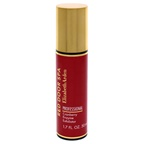 Elizabeth Arden Red Door Spa Enzyme Exfoliator - Cranberry