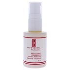 Elizabeth Arden Red Door Spa Redness Reducing Intensive Treatment