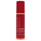 Elizabeth Arden Red Door Spa Nourishing Multi-Vitamin Mask - Dry Skin