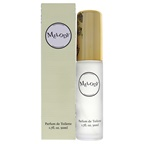 Milton-Lloyd Perfumers Choice Melody PDT Spray