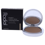 Rodial Instaglam Compact Deluxe Contouring Powder - 03