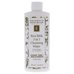 Eminence Rice Milk 3-In-1 Cleansing Water Cleanser