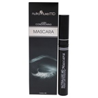 Nutraluxe MD Lash Conditioning Mascara