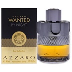 Azzaro Wanted by Night EDP Spray