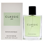 Banana Republic Classic Green EDP Spray