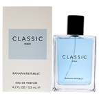 Banana Republic Classic Acqua EDP Spray