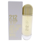 Carolina Herrera 212 VIP EDP Spray