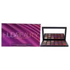 Huda Beauty Desert Dusk Eyeshadow Palette Eye Shadow