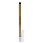 Max Factor Colour Elixir Lip Liner - 000 Universal
