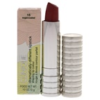 Clinique Dramatically Different Shaping Lip Colour - 15 Sugarcoated Lipstick