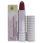 Clinique Dramatically Different Shaping Lip Colour - 29 Glazed Berry Lipstick