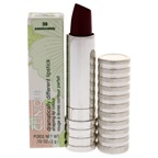 Clinique Dramatically Different Shaping Lip Colour - 39 Passionately Lipstick