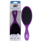 Wet Brush Original Detangler Brush - Purple Hair Brush