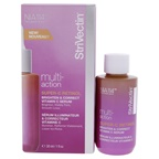 Strivectin Multi-Action Super-C Retinol Brighten and Correct Vitamin C Serum