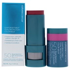 Colorescience Sunforgettable Total Protection Color Balm SPF 50 - Berry Lip Balm
