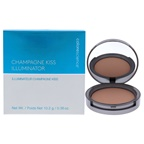 Colorescience Illuminator - Champagne Kiss Highlighter