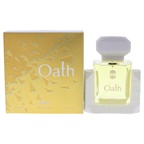 Ajmal Oath EDP Spray